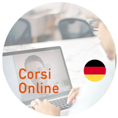 corsi-online-ted
